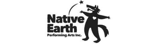 Native Earth Performing Arts
